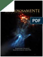 ebook-grandiosamente-P05 (1)