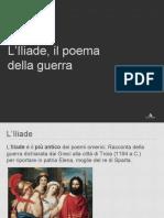 epica_l_iliade_il_poema_della_guerra_me (1)