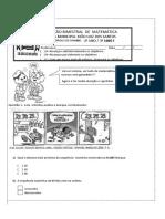 3edna-140915103726-phpapp01
