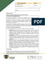 protocolo individual 3 Administracion y Emprendimiento