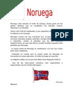 16-Lucía-Noruega