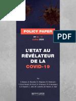 PP-Collectif_20-17_LEtat au Revelateur de la COVID-19 Fr