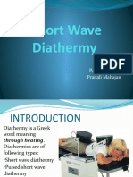 Short_Wave_Diathermy