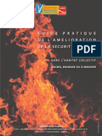 guide+secu+incendie_BDCGJNF
