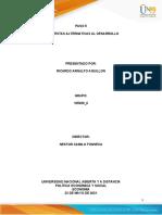 Ricardo Aguillon_Grupo 6_Propuestas Alternativas al Desarrollo_Paso 5