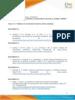 Lista de libros Act2_ curso 105009