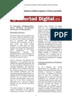 Alberto_Recarte_-__La_solvencia_del_sistema_crediticio_español__el_futuro_previsible