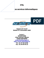 advantages_itil_fr