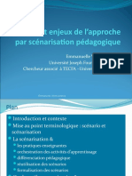 2- ApprocheParScenarisation_Introduction-2