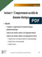 Section 5_2019Aut-MEC2405_Analyse limite-PDF-No_video