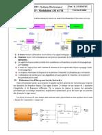 TP7modulation_démodulation