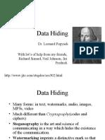 Data_Hiding2