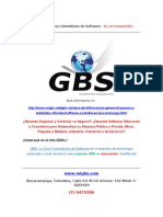 Software Contable en Bucaramanga