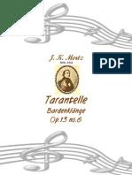 33098526-Mertz-Tarantella-Op-13-No-6