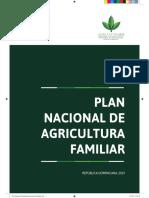 Plan Nacional AF República Dominicana RV 8 octubre[1]
