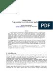 Coding Game PDF