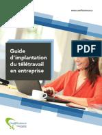 Guide teletravail LR(1)
