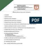 Manual Fiscal de Contratos