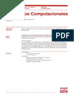 ALGORITMOS_COMPUTACIONALES_1