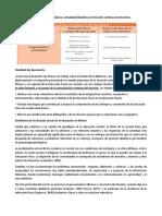 Educación Física en la Educación Básica Actualidad Didactica
