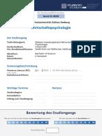 StudiPDF-Wirtschaftspsychologie_Privatuniversitaet_Schloss_Seeburg