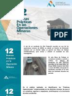 Capacitación 12 Prácticas Operacionales Mineras (Rev 2)