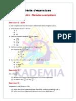 Série-dexercices-corrigés-sur-les-nombres-complexes