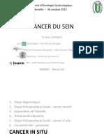 1.06 Leveque Cancer in Situ