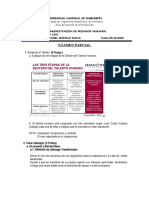 Gp154 v-solucionario-ex. Parcial 2020-II
