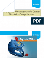 6 Control Numerico CNC (1) (1)