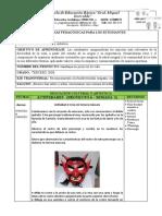 Ficha Pedag 3ro Semana 1_Proyecto 6_ ECA