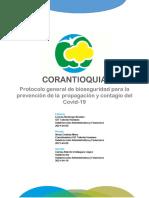 PT-SGSST-01-Protocolo General de Bioseguridad COVID-19 Versión 2