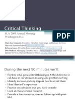 2009_critical-thinking