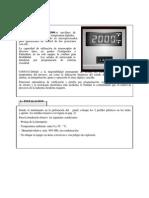 termotrol2000