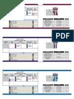 Proyección Arquitectura 2021-I (1) - H-2021