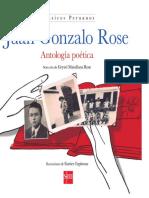Juan-Gonzalo-Rose.-Antología-poética
