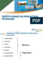 1 Algérie Depots_en_production (Rev Bp)