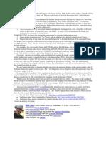 3Florida Quiet Title Complaint 20100211 Kagl v Suntrust and Jeff Lawson
