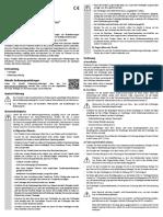 gebruiksaanwijzing-2250414-reely-brushed-rijregelaar-voor-rc-auto-belastbaarheid-max-60-a-motorlimiet-turns-20