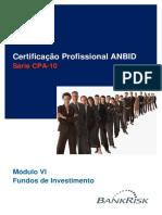 Apostila_Mod _VI_-_Fundos_de_Investimento - 54pg