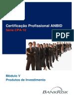 Apostila_Mod _V_-_Produtos_de_Investimento - 46pg