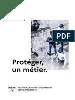 2021_flyer_PN_presentation