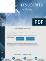 PDF-les libertés publiques
