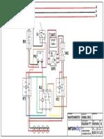 Sistema Transfer Automatico STAC-01
