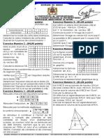 Examens-Certifications-3e-college-Professeur-Badr-Eddine-ElFATIHI-19