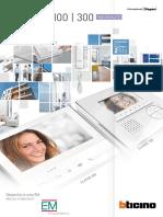 EM-Brochure_CLASSE_100-300_f