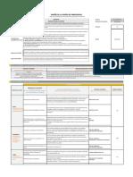 Diseño de Sesión de Aprendizaje - Manejo Integral de Cuencas - Semana 14(1)