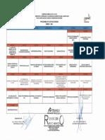 Prog Platica Ene2021 (1)