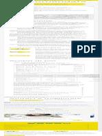 Raccomandata con ricevuta di ritorno, costi e ricerca - Poste Italiane