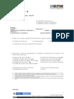 20200515 Formulario Solicitudes Mesadeservicio CECOP